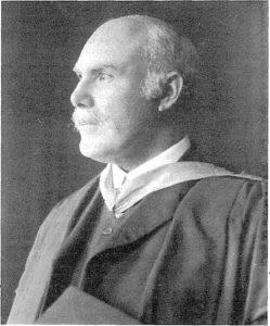 Pridham, E-1882-1911