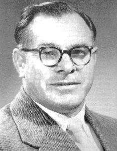 Webster, J S-1958-1967