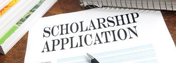 scholarships_menu