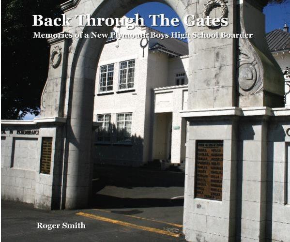 backttgates