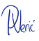 paul-veric-signature